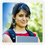 edufindme student profile